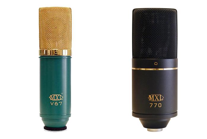 mxl-v67g-vs-mxl-770