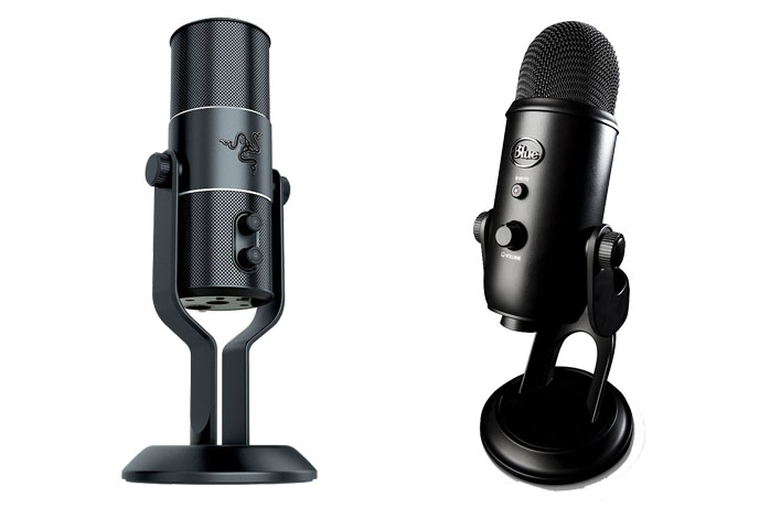 razer-seiren-vs-blue-yeti