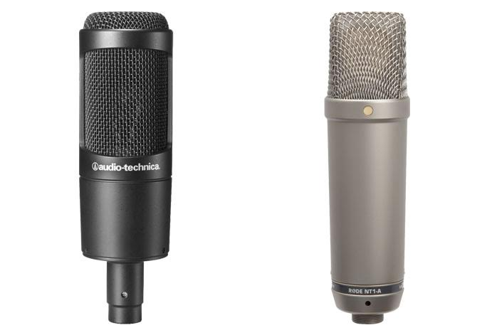audio-technica-at2035-vs-rode-nt1a