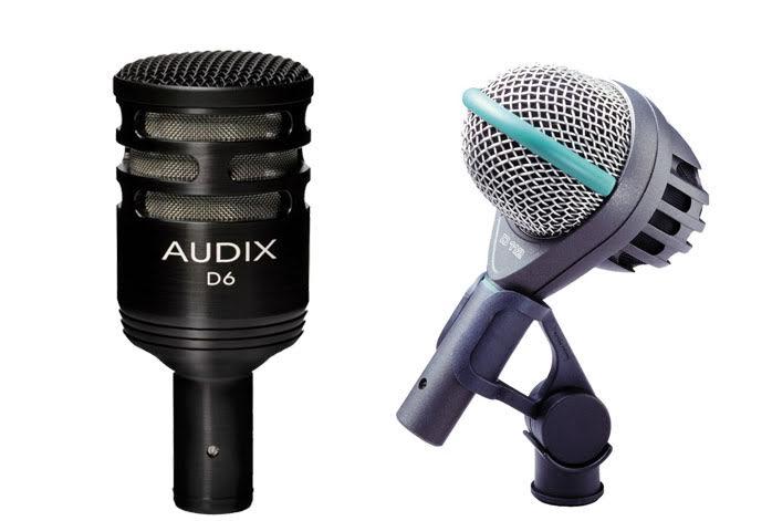 audix-d6-vs-akg-d112